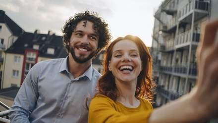 Появилось 5 новых видов отношений: в чем их особенность