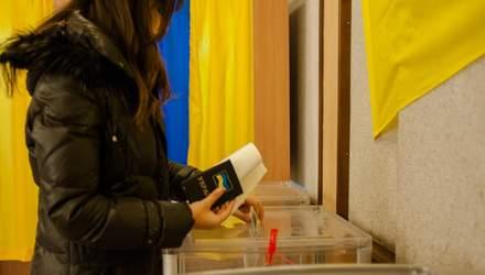Главное не поссориться: в Сумах отец с сыновьями баллотируются в депутаты от трех разных партий