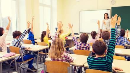 Як говорити з учнями про вибори: корисні поради для вчителів