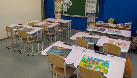 У Дніпрі школярі підуть на канікули з 22 жовтня: рішення міськради