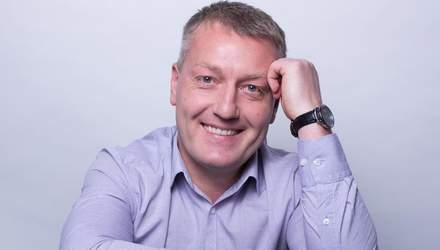 На Буковине неизвестные избили кандидата в мэры