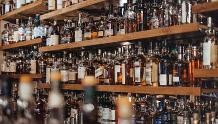 Як зняти стрес без алкоголю: інструкція