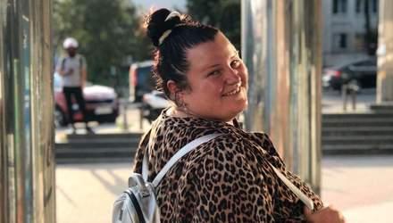 Яскравий одяг і гострий реп: Alyona Alyona розповіла, як батьки реагували на її стиль і музику