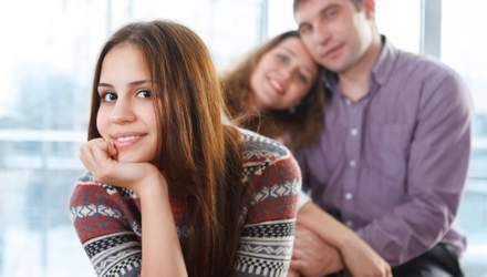 Самостійне життя: як батькам підготуватися до переїзду дитини