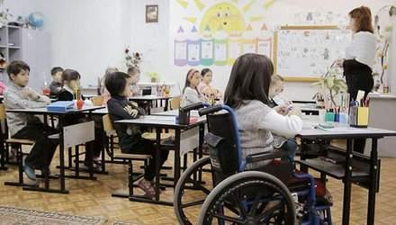 Навчання в школах для дітей з особливими освітніми потребами можуть подовжити