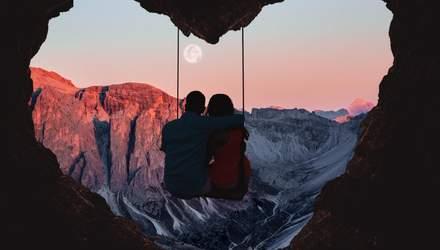 Почему влюбленные становятся похожими друг на друга: интересное исследование