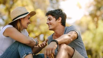 Что нужно сделать перед началом новых отношений: 5 важных правил
