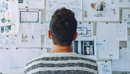 Які навички будуть важливими у майбутньому: що розвивати в учнях
