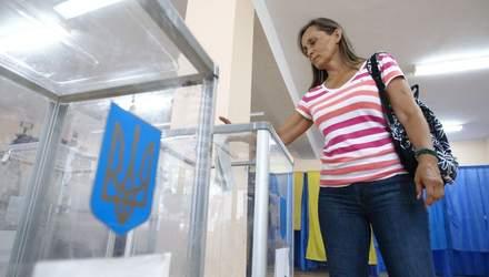 """ГБР запустит """"горячую линию"""" в день выборов: при каких обстоятельствах стоит звонить"""