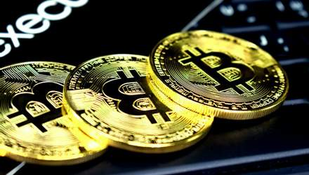 Як заробити криптовалюту без вкладень: способи отримати безкоштовні біткойни в 2020 році