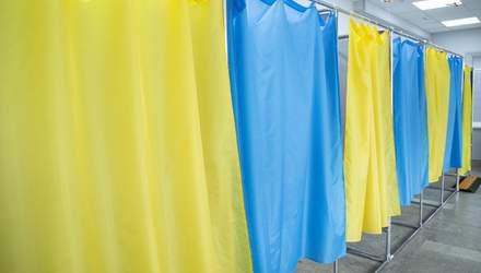 Борьба за Харьков, Одессу и Днепр: важные выводы по результатам экзит-полов