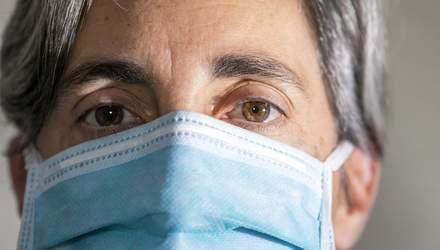 У Бельгії закликають працювати лікарів із безсимптомним COVID-19