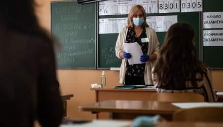 Керівники шкіл самі вирішують, як навчати учнів після канікул, – МОН