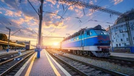 Чому дозволили продаж квитків на поїзди з червоної зони: пояснення Криклія