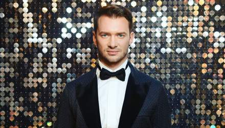 """Дмитрий Дикусар рассказал, за что его лишили участия в первом сезоне """"Танцев со звездами"""""""