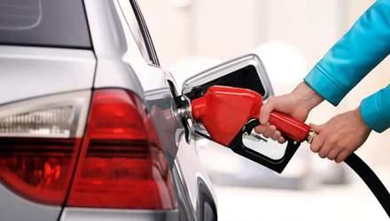 Нардепи хочуть підвищити ціни на автомобільний скраплений газ: що це означає
