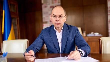 Cхеми з розпилу грошей: чим загрожує таємне призначення Степанова в ДЕЦ