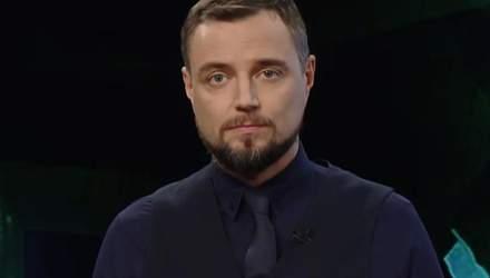 Pro новини: Путін посилює вплив на Карабасі. COVID-19 проти української влади