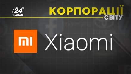 Xiaomi стала надпопулярною з річним виторгом у 29 мільярдів доларів: історія розвитку компанії
