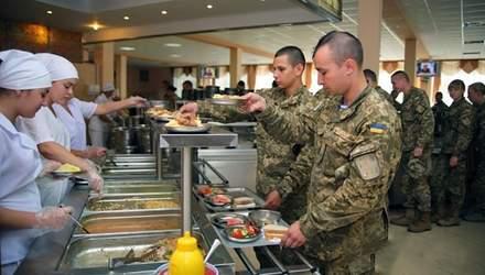 Техніка війни: Фейк про систему харчування військових. Розбитий американський вертоліт у Єгипті