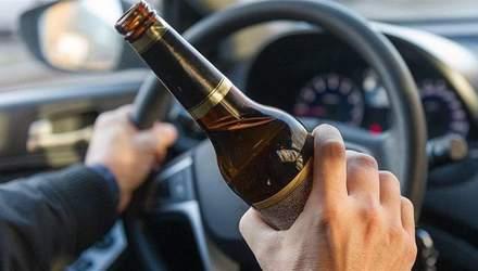 """""""Я суддя, мені можна"""": як феміди виправдовують колег за п'яне водіння – гучні історії"""