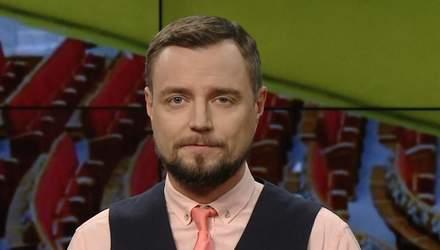 Pro новини: Неконтрольований друк грошей в Україні. Компанія Маска відправила на МКС астронавтів