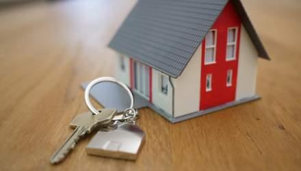 Страх перед майбутнім та безсонні ночі: якими є головні ризики іпотеки