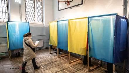 Чому чинні мери перемогли на місцевих виборах: Фесенко назвав причину