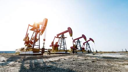 Ціни на нафту не змінилися, – експерт з енергетики про торги щодо нафтопродуктів