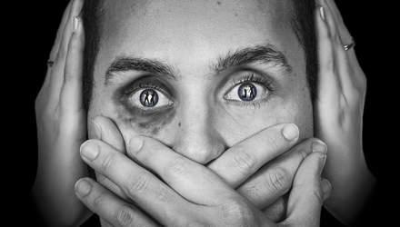 Нельзя терпеть: как противостоять домашнему насилию
