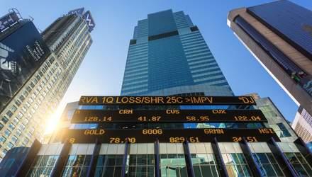 Что такое Индекс Dow Jones и как на нем можно заработать: советы эксперта