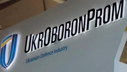 Міністр оборони України має піти у відставку, – Рахманін про зрив оборонних закупок