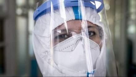 Ще 40 кисневих точок для хворих на COVID-19 з'явилося у Луцьку: як вони виглядають