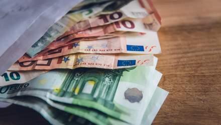 Нехватка денег в бюджете в конце 2020 года: где Украина ищет помощь