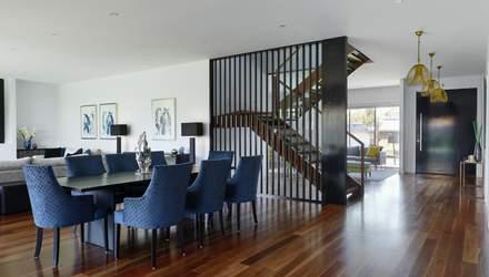 17 крутих ідей для перетворення вашого будинку: приклади у фото