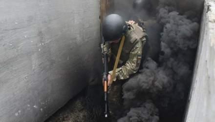 Техніка війни: Вартість димових гранат для ЗСУ. Літаки ВМС Франції