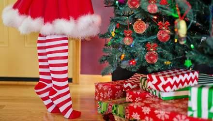 Як прикрасити оселю до різдвяних свят своїми руками: 8 ідей