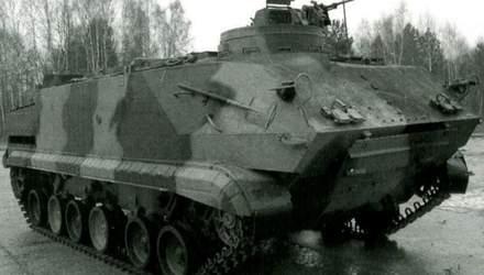 Россия свозит на Донбасс новый тип военной техники, несмотря на перемирие: бесспорные факты