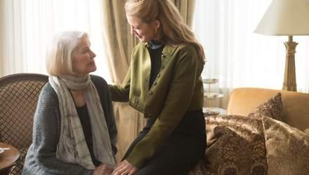 Крок вперед до вічної молодості: вчені вперше змогли пустити процес старіння назад