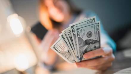 Где взять деньги: ветеран АТО рассказал, как начать успешный бизнес во время кризиса