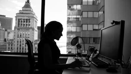 """""""Белые"""" хакеры за миллион и чат-бот Иванка: технологические сюрпризы в Украине"""