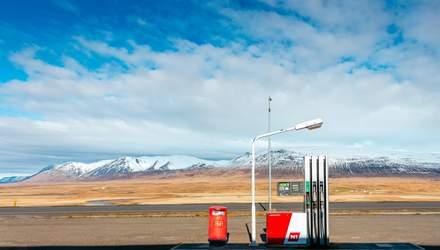 """Ціна нафти """"стрибає"""" через нову хвилю коронавірусу: як інвесторам цим скористатися"""