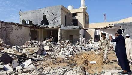 Не удалось в Украине – получилось в Ливии: как российские наемники грабят страну