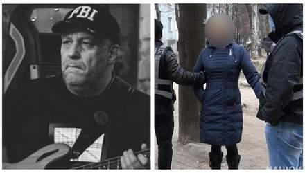 Жорстоке вбивство столичного музиканта, продаж власної дитини – Резонанс