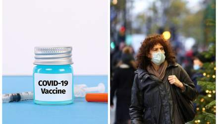 Влада конкретно заплуталась: чи буде локдаун та коли почнеться вакцинація
