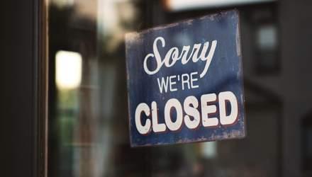 Мільйонні збитки: бізнесмен-ветеран АТО відверто розповів про втрати через карантин