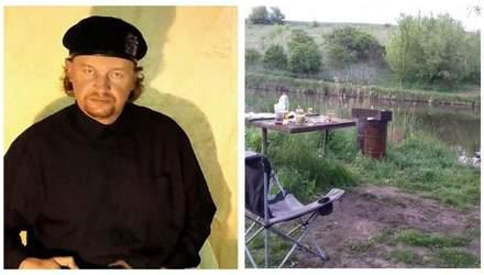 Луцький терорист, масове вбивство на Житомирщині– Резонанс
