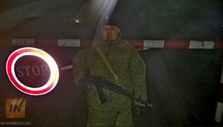 """Відкритий лист до """"царя Путіна"""": російський машиніст за борги пішов воювати на Донбас"""