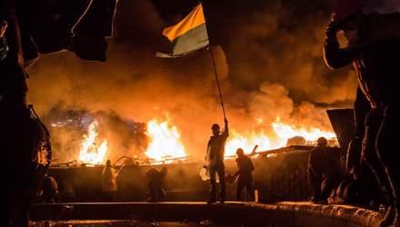 Запізнились на чверть століття: чому насправді Україна стала незалежною у 2014 році