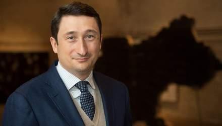 Объективные тарифы для населения и энергоэффективность: интервью с министром Чернышевым